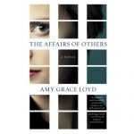 Kathe Mazur Narrator The Affairs of Others Audiobook
