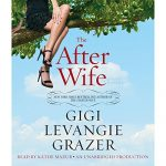 Kathe Mazur Narrator The After Wife Audiobook